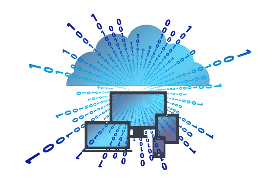Brief Review of the Best Cloud Computing Options for Data Science Work