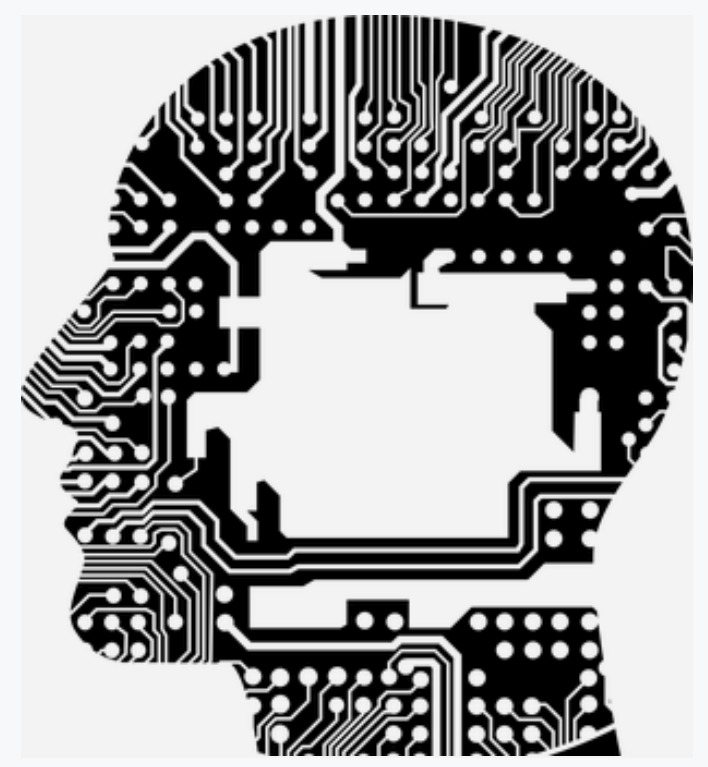 Can There Really Exist an Artificial Mind (True A.I.)?