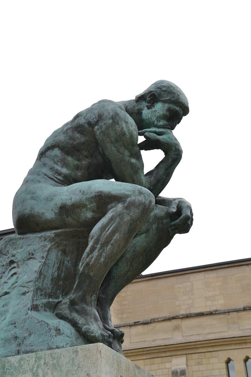 Idleness vs. Introspection