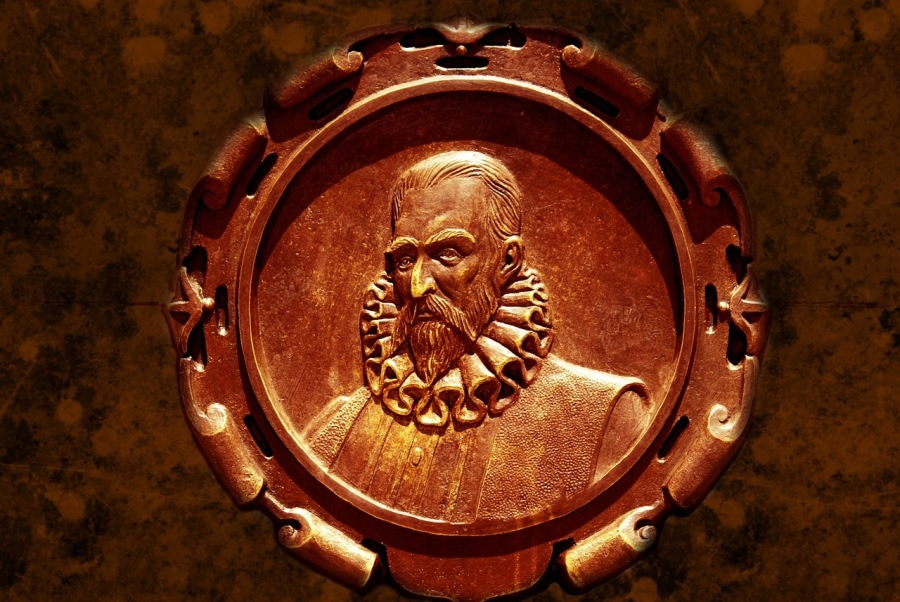 Miguel de Cervandes and His Relevance in Today's Turbulent World