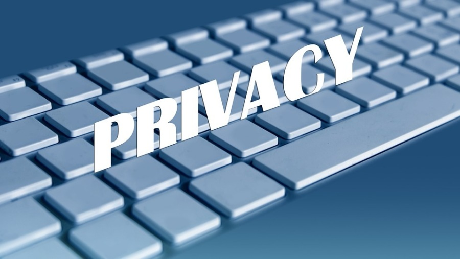 Privacy Matters and Why It Is Essential to Growth