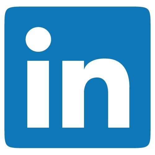 Recently I Decided to Do a LinkedIn Detox. One Month Later, Here Are the Highlights of My Experience