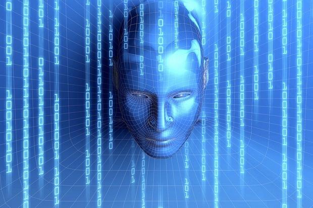 The Hidden Dangers of A.I. (excerpt)