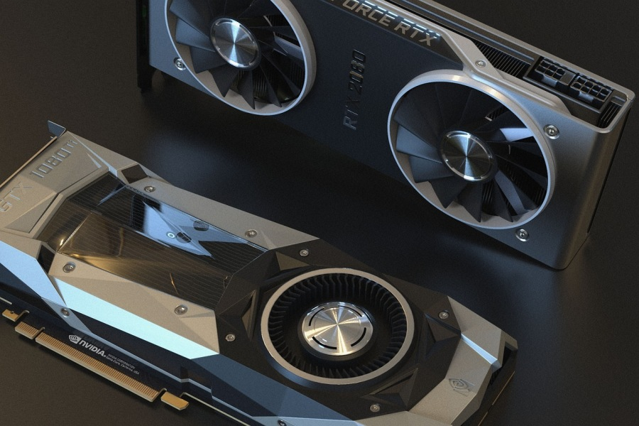 The Value of GPUs and GPU Servers in Data Science Work