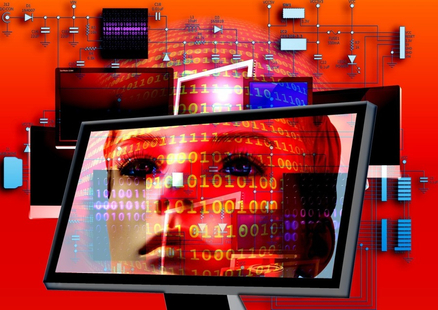 Things to Look Out for When Dealing with Fake A.I. Companies