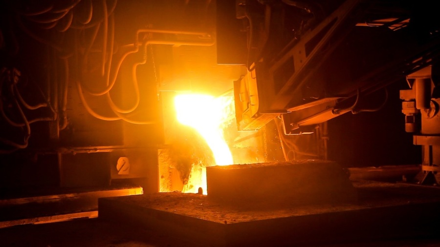 What We Can Learn from Metals – the Annealing Process