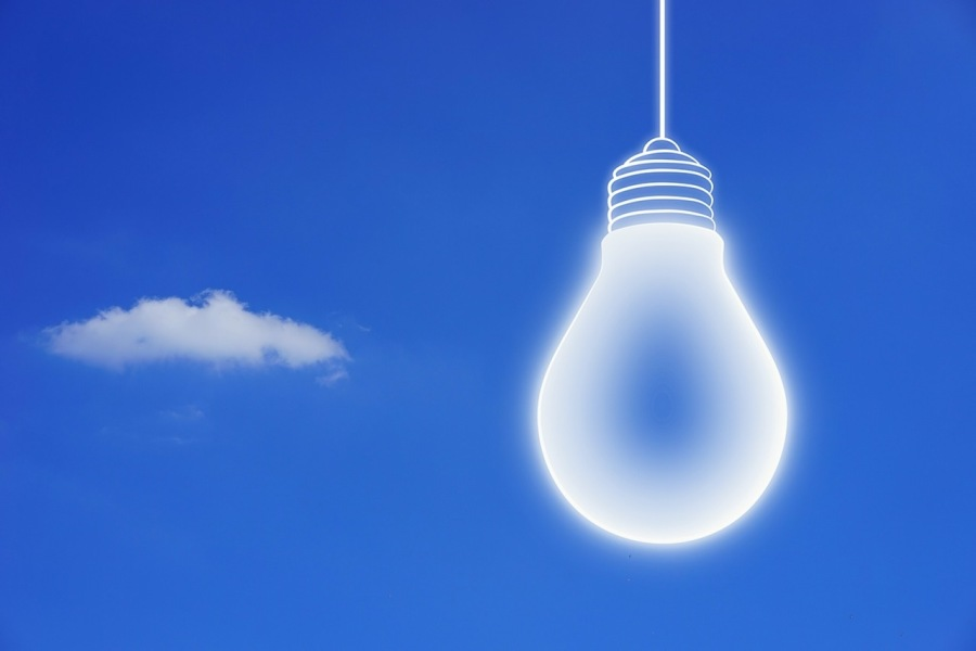 Why A Great Idea Is Rarely Enough