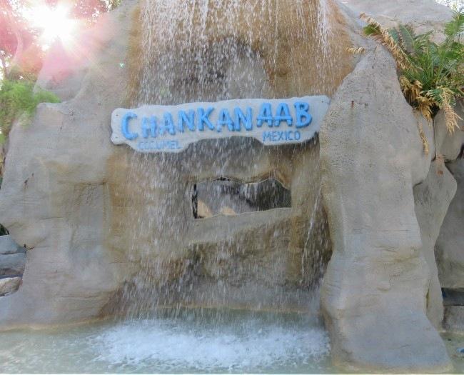 Chankanaab Beach Park Review, Cozumel, MexicoA