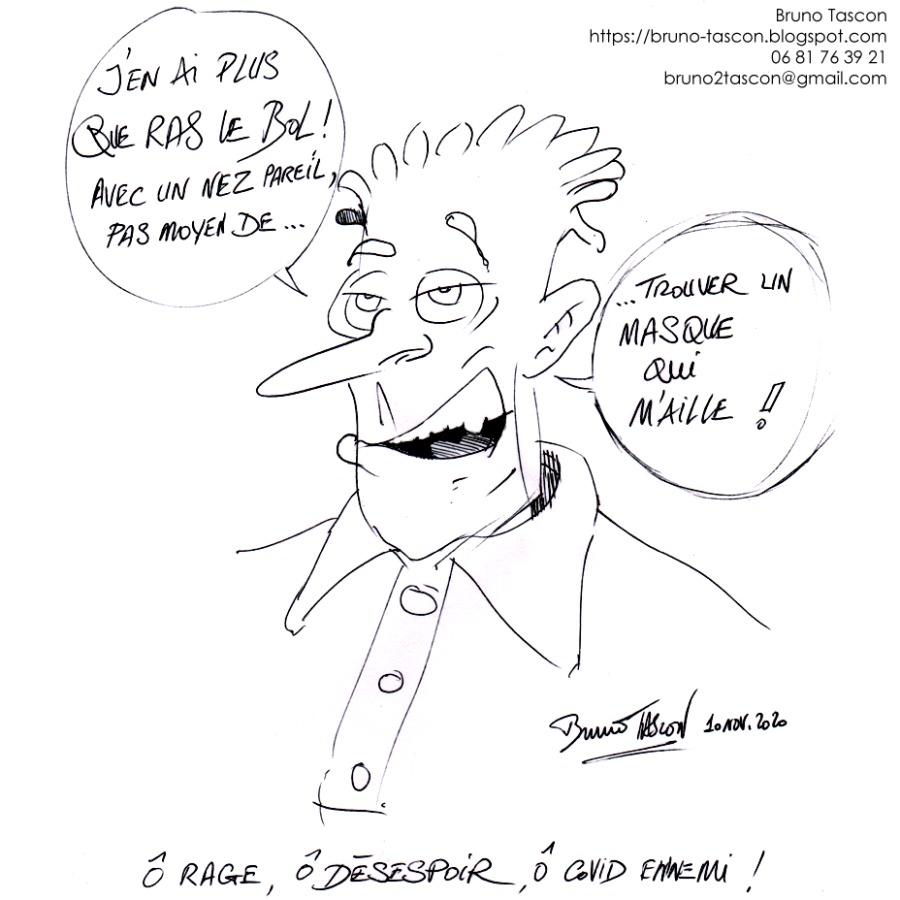 Optimisons votre communication quotidienne !!Bruno Tascon  a - s\ https://bruno-tascon.blogspot.com /Jen Ja PLUS bruno2tosconégmaicom )\ QerBELL!) O7  | Ae un NEZ rel #3 moved DE  {2a 5  =       a 3 ®     Guhl Lon. ole  ERAGE, & DESESPUR_ 0 GUD Em |