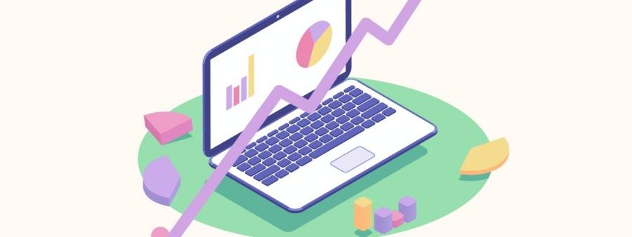 Sales Statistics Worth Noting