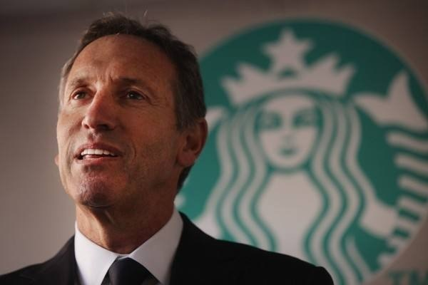 5 SUCCESS TIPS WE CAN LEARN FROM STARBUCKS by Lyon Brave