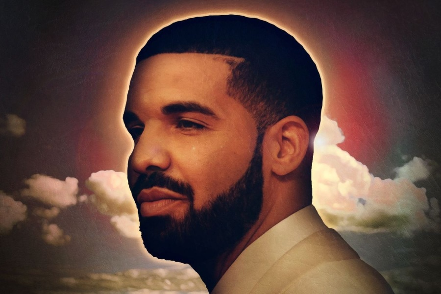 6 TIPS TO MAKE YOU DRAKE EXPLOSIVE IN YOUR MUSIC CAREER! @lyonbrave