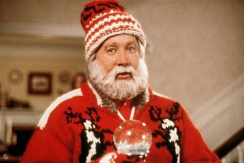 FIVE CHRISTMAS MOVIES YOU MUST WATCH THIS SEASON: BUY NOW ON AMAZON!Dr. Seuss