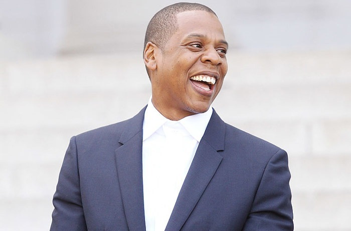 """How to Have An Empire State of Mind Like Jay-Z by Lyon Brave""""I believe everybody in the world is born with genius level talent Apply yourself to whatever youre genius at and you can do anything in the Sieh"""
