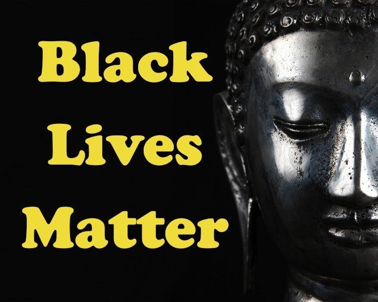 I Own Ghetto Enlightenment! @lyonbrave (GhettoEnlightenment.com)Black . RT Re I) Yrveoen -