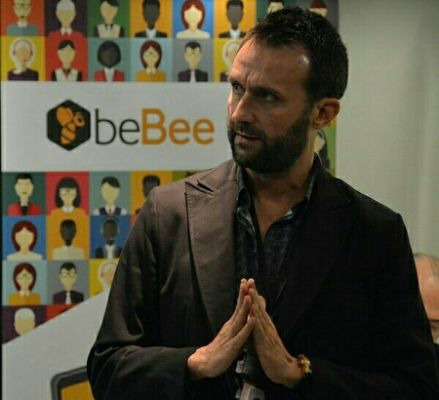 Is Javier BeBee Your Spirit Guide or An Ascended Master