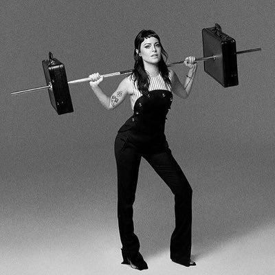 Nasty Gal's Sophia Amoruso | Forbes