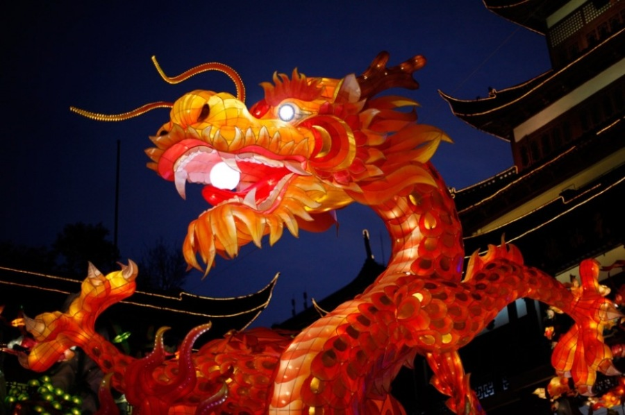 Things About China: A Beginners Guide