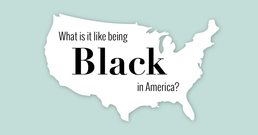 You Think Plantation Owners Willingly Gave Up Their Slaves???What is it like being  Black  in America?