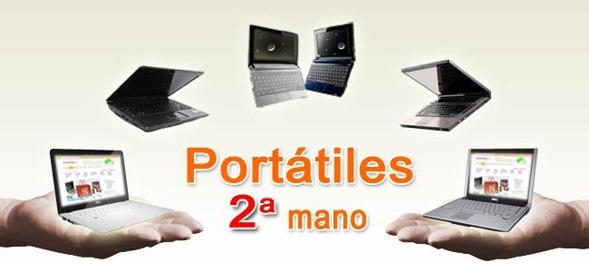 «> led Portatiles [7]  TS . 22 mano , Zp a