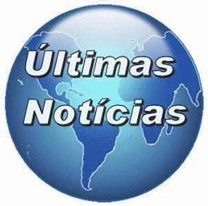 Ultimas  Noticias  Jy  y. v