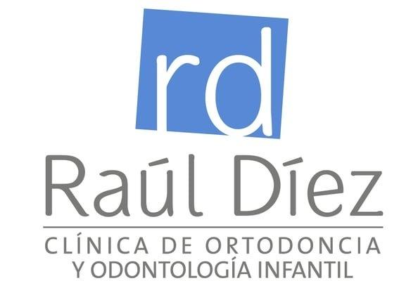0 Raul Diez  CLINICA DE ORTODONCIA Y ODONTOLOGIA INFANTIL
