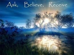 Is there more to the Law of Attraction?