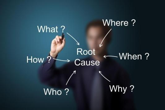 """Where ?  Ca A ICT  N  res Ll""""  aus"""
