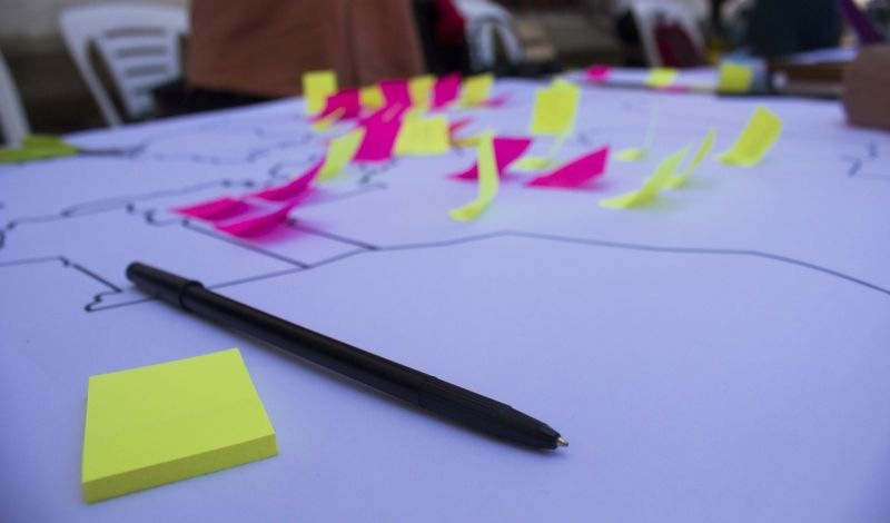 Avoiding Groupthink: Coming up with Better Team Decisions