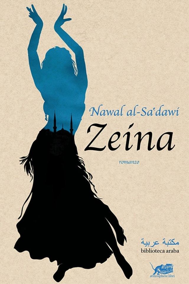 'Nawal al-Sa'dawi  Zeina  due 4a  biblioteca araba  5