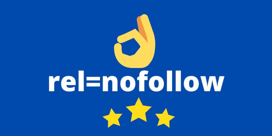 """rel=nofollow a 2"""""""