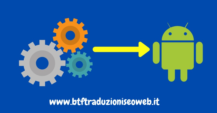 Pe sam |  www.btftraduzioniseoweb.it