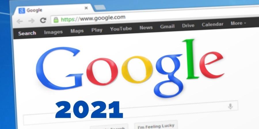 Seo Trends 2021: come si fa a fare SEO ?