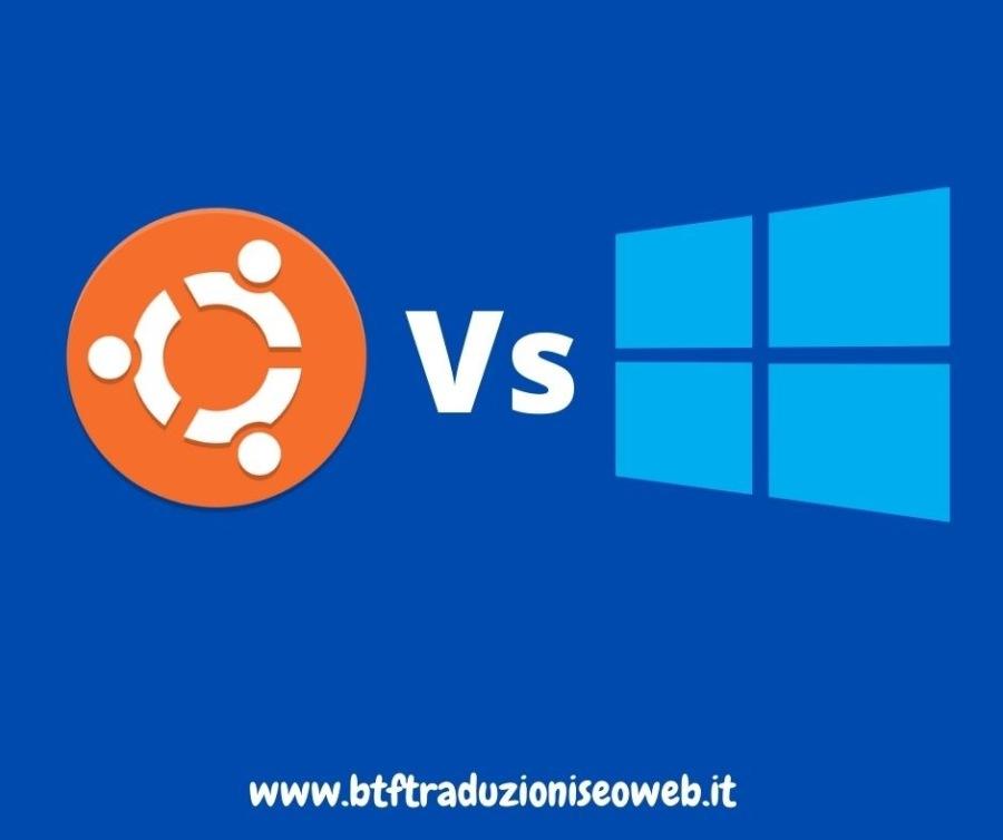 www.btftraduzioniseoweb.it