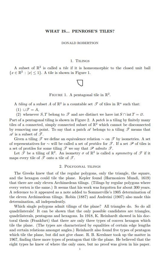 - E =me equation  & rie    @ ono [  <aie  ] 2 ore  WRITTEN BY       Sidney Peron         Understand the proof of Albert Einstein's special relativity equation              ist Albert     born physi nstein's theory of          expresses t ct that mass and ens are the s       ame