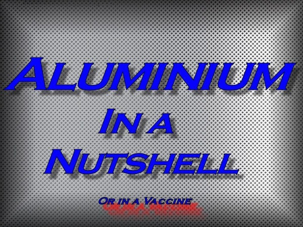 AlThe U.S. is #1 in Number of Vaccines Injected into Babies Prior to Age 1     DTaP Polio Hib HepB  Pneumo Rota Flu