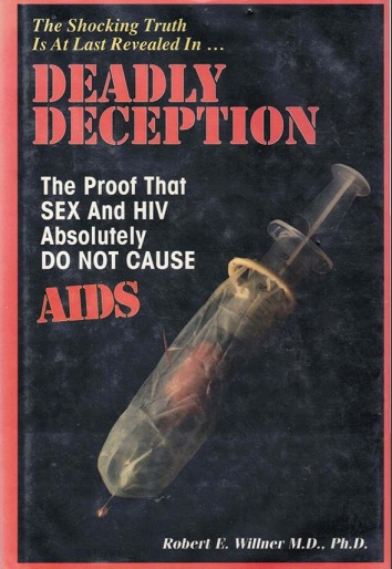 """Bbna0.jpegDr ROBE! RTE WILENBRME D., PhD.<br /> <br />     <br />  <br /> <br /> wer of the AIDS hoax. He<br /> <br />  <br /> <br />  <br /> <br /> port, Therapeutic vitamen minerals Died afore bes time like<br /> <br /> Murder Ing) 