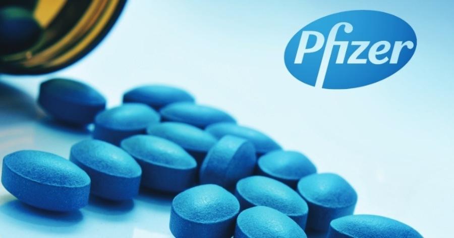 Pfizer's PHQ Pfallacy