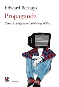 PROPAGANDA: 'Operant Conditioning', Weaponization of News Media – By Lisa Reneehe Camm on then mga 7 ne pam od        Wo ton pram mon son md Van we rut wats rye. Yon nan of a Vg              a here of puts ba vr od ens processes on sod pte fhe mn 11 4 ey             tris paps coats 31 nates Spoed ry bm 14 90 by regan en 44 0             1 oo cntmviend 1 mace out moss of he png wat © 1 41 pri 4 con 428 romans a tne String 4 + 8 ag #7     Se recent pracies of rapaprnts Sas reed Ts 3 poi 4 Sot     Mo cn scant ts oy aga 0 a ms of 0 pa 17 Toe fre Waters + um 4 as ou 47 tnt par          hermes ve prem of gut wcted 40 45 nS pret erating snd panting owe 2 4 a prim of my Sioa priagr poten