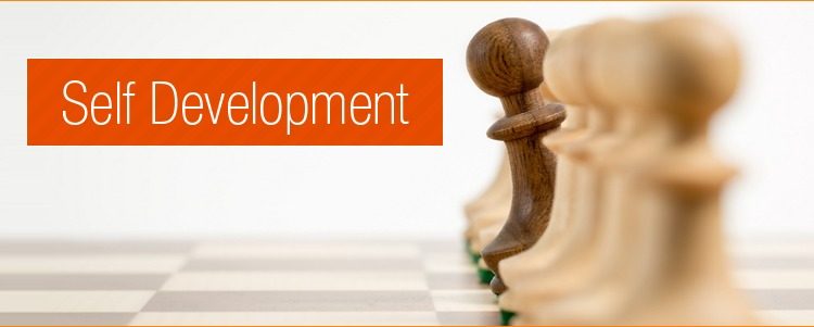 6 Quick Steps to Effective Personal Development.Nc DEVE ol olpal=lal
