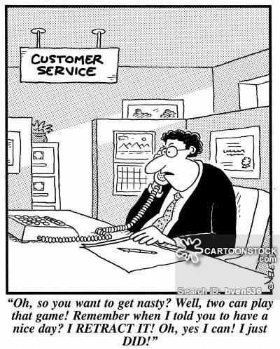 Do You Have Enterprise Emotion Skills?