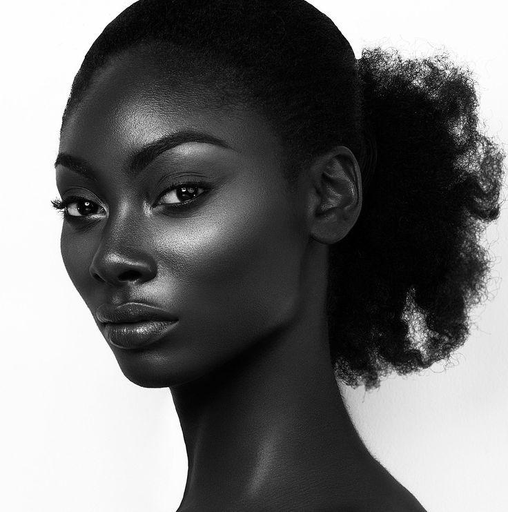 Reclaiming the Black Woman Narrative