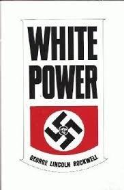 Time to Profile Whites Part 1