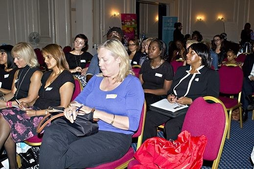 Why We're Doing Business Just Before HalloweenChatty Women: A Unique Business & Social Event.  Pricey 7 Oct 317 500 PM 8:50 I  L Enterprising Female  © windsor pe —  seater Gate. London, Gt Lon, Ure Kingtom  on trow (the £560 5 Rudy