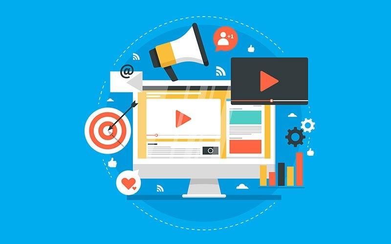 6 consejos para mejorar la calidad de tu web