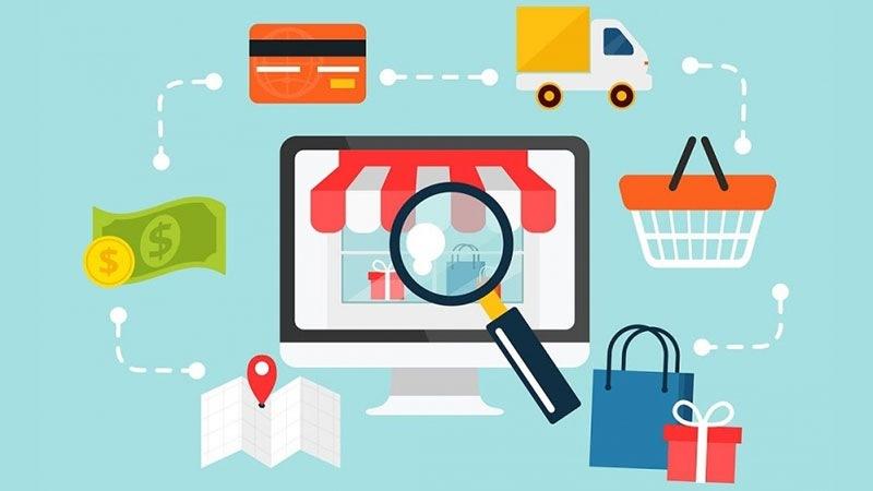 6 consejos que te ayudarán a aumentar las ventas de tu eCommerce
