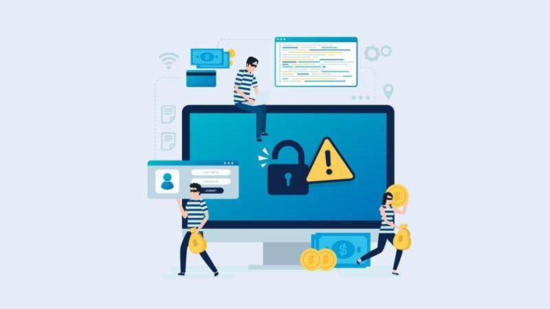Cómo mejorar la seguridad de tu web con cabeceras http