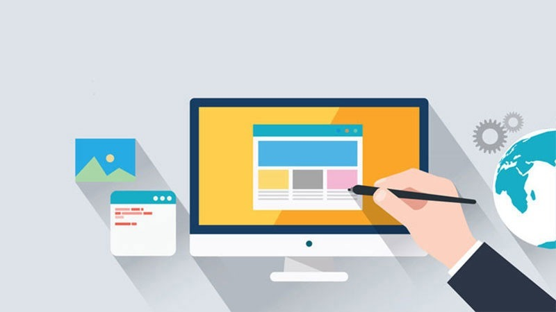 Cómo mejorar y optimizar las categorías de tu tienda online