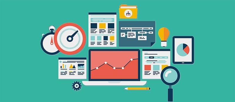Cómo optimizar las imágenes de tu web para SEO
