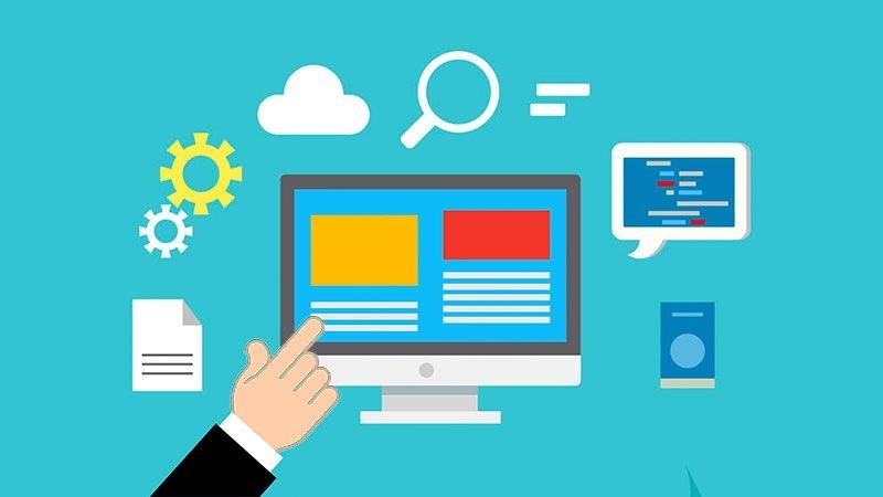 Cómo optimizar los textos de las imágenes de tu web